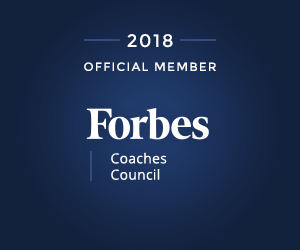 FORBES 11.png